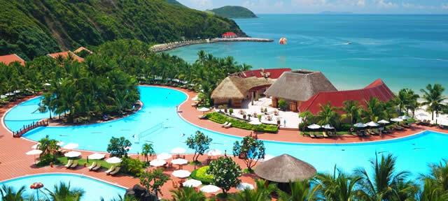 Barbados - Caribe - Índice de Satisfação do Destino (DSI) - Barbados Tourism Marketing Inc - BTMI