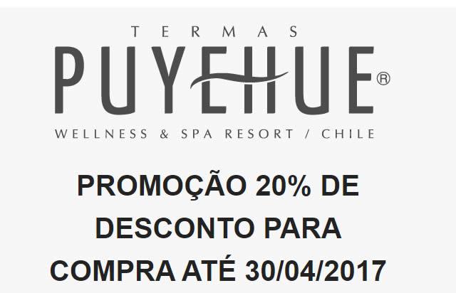 Termas de Puyehue Neve Hotel Puyehue Spa e Resort. Por Zilda BRandão Termas 2017 - www.miraedestino.com.br