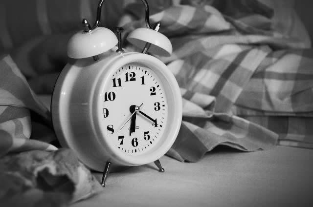 Dica - Sono - Dormir - Qualidade do Sono
