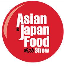 Asian & Japan Food Show recebe personalidades da gastronomia nacional e internacional