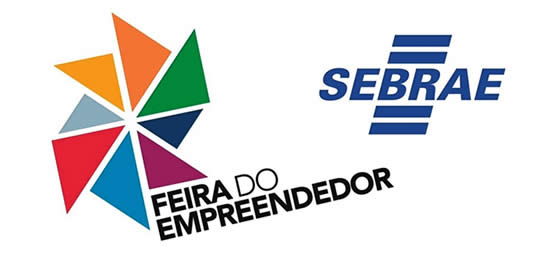07/04 - Feira do Empreendedor do Sebrae-SP