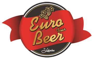 Euro Beer Tour 2017 - Labadee Personal Tour