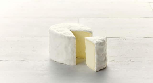 Novos queijos da Borgonha chegam ao Brasil