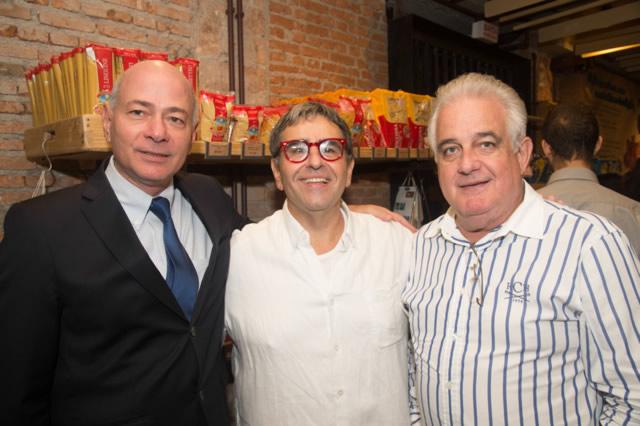 Restaurante Basilicata abre as portas unindo tradição e empreendorismo no Bixiga-SP
