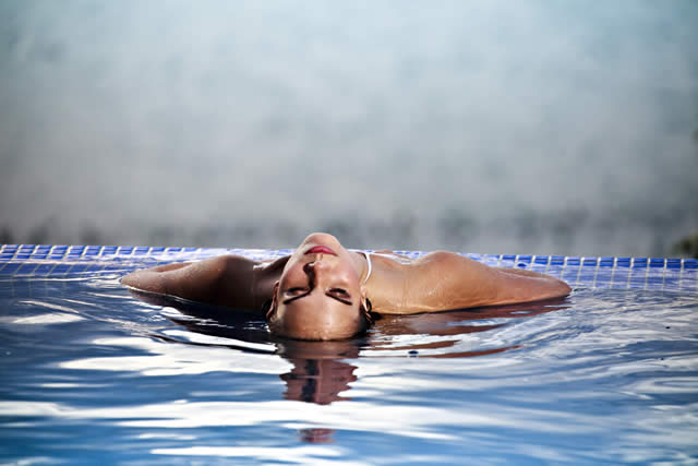VIP WOMEN EXPERIENCE - Ponta dos Ganchos Exclusive Resort - Relax - Spa - Massagem - Turismo de Luxo