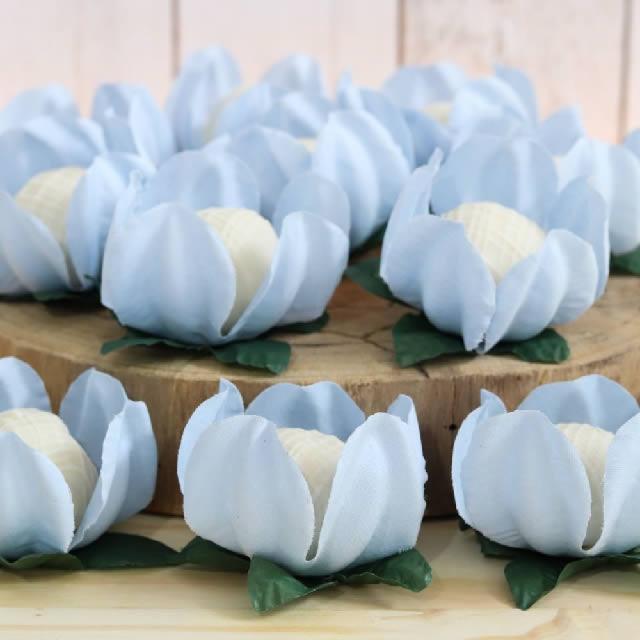 Linha Tulipa Maxformas