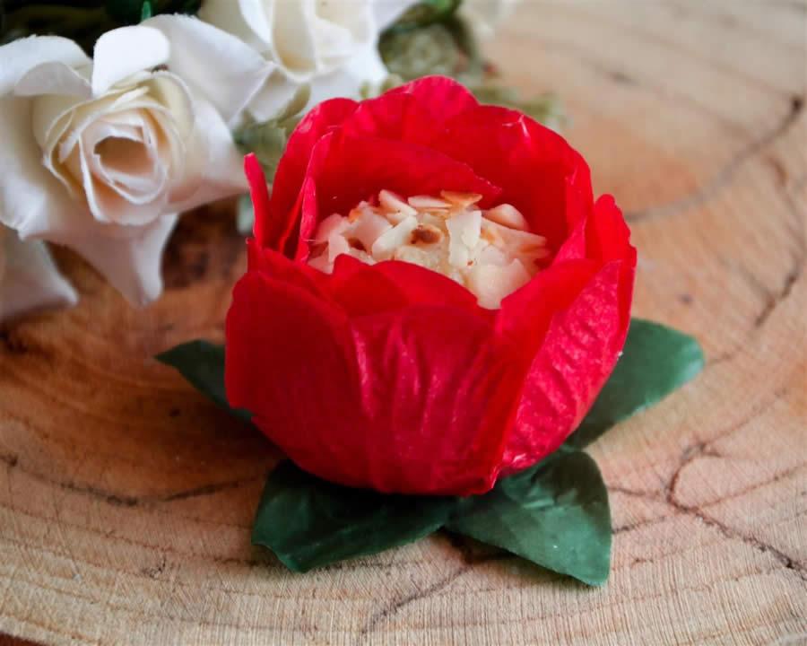 La Fleur Maxiformas