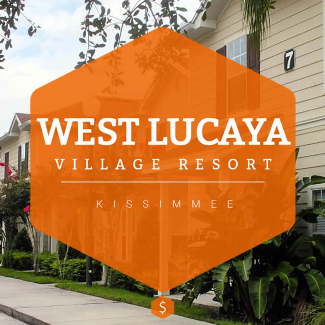 West Lucaya Village - InvestorSinc