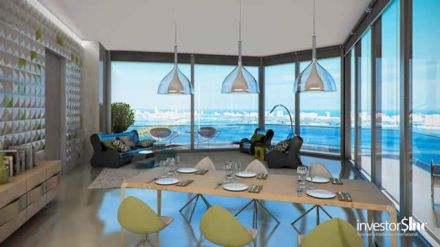 Paraiso Bayviews - Miami - InvestorSinc