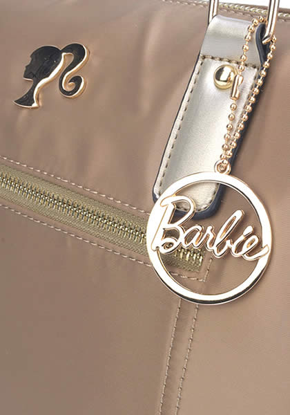 Barbie - Luxcel - bolsas - fashion - Bags