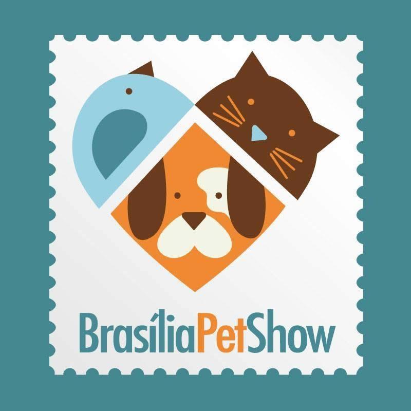 Brasília Pet Show