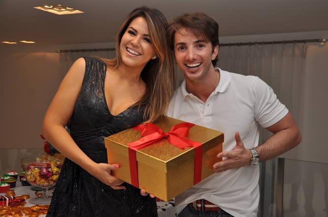 Tania Oliveira Roque Malizia